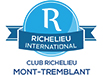 Club Richelieu Mont-Tremblant