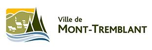 Ville de Mont-Tremblant